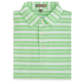 Martin-Stripe-Stretch-Mesh-Polo-Clothingric.jpg