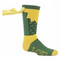 Marvel-Loki-Cape-Cotton-Socks-Coupon.jpg