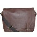 Mens-Atlas-EW-Messenger-Bag-On-Sale.jpg
