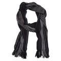 Mens-Berlin-Stripe-Scarf-Coupon.jpg