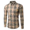 Mens-Button-Down-Shirt.jpg