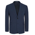 Mens-Garrick-2-Button-Suit.jpg