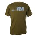 Mens-Grass-Organic-Cotton-T-Shirt.jpg