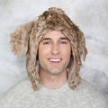 Mens-Hound-Dog-Hat-Coupon.jpg