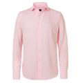 Mens-Linen-Shirt-Coupon.jpg