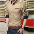 Mens-Long-Sleeve-Shirt-Clothingric.jpg