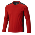 Mens-Long-Sleeve-T-Shirt.jpg