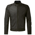Mens-Maverick-Jacket-Coupon.jpg