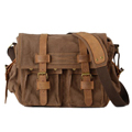 Mens-Messenger-Bag-Clothingric.jpg