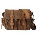 Mens-Messenger-Bag-Clothingric.jpg