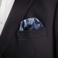 Mens-Pocket-Square-Coupon_0.jpg