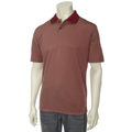 Mens-Poly-Performance-Polo.jpg