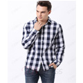 Mens-Shirt-With-Contrast-Check-Onsale.jpg