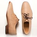 Mens-Shoes-Owen-Rye-Clothingric.jpg