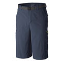 Mens-Silver-Ridge-Cargo-Short-Coupon.jpg