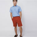 Mens-Solid-Chino-Shorts-On-Sale.jpg