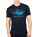 Mens-T-Shirt-Bye-Buddy-On-Sale.jpg