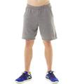 Mens-Training-Shorts-Coupon.jpg