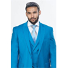 Mens-Walter-Suit-Clothingric.jpg
