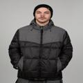 Mens-jacket-on-sale.jpg