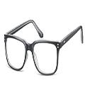 MensGlasses-discount.jpg