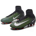 Mercurial-Superfly-V-Kids-Football-Boots.jpg