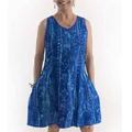 Mexicali-Blues-Batik-Mimi-Dress.jpg