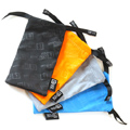 Micro-Fiber-Cloth-Bag.jpg