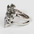 Mini-Silver-Arrowhead-Ring.jpg