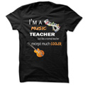 Music-Teacher-Cooler-T-Shirt-Coupon.jpg