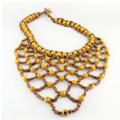 Mustard-Amazon-Necklace.jpg