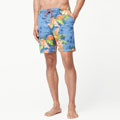 Naples-Fiji-Ferns-6-Inch-Swim-Trunks.jpg