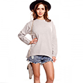 NecklineSweater-discount.jpg