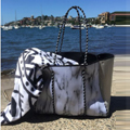 Neoprene-Summer-Beach-Tote.jpg