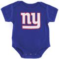 New-York-Giants-Newborn-Team-Logo-Bodysuit.jpg
