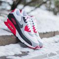 NikeAirMax90-promo.jpg