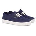 Oldcom&Las-Espadrillas-Blue-Sneakers.jpg