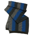 Ombre-Merino-Wool-Scarf-On-Sale.jpg