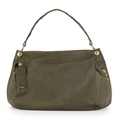 Oryany-Kerry-Shoulder-Bag-Handbags-Clothingric.jpg