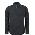 Paul-smith-jeans-shirt.jpg
