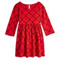 Plaid-Loose-Babydoll-Dress.jpg
