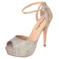 Platform-Glittering-Evening-Shoes-Coupon.jpg