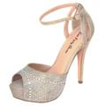 Platform-Glittering-Evening-Shoes-Coupon.jpg