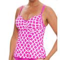 PlayaParaisoSwimwear-discou.jpg