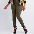 Plus-Size-Refuge-Hi-Waist-Skinny-Jeans-Coupon.jpg