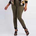 Plus-Size-Refuge-Hi-Waist-Skinny-Jeans-Coupon.jpg
