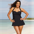 Plus-Size-Twist-Front-Swimdress.jpg