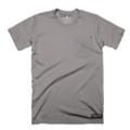 Apex Logo Pocket Shirt