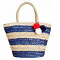 Polly-Stripe-Straw-Basket-Bag-On-Sale.jpg
