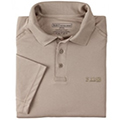 PoloShirt-coupon_0.jpg